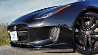 2019 Jaguar F-Type P300 Convertible
