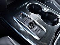 2019 Acura MDX A-Spec SH-AWD