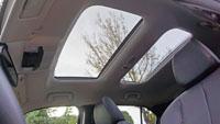 2019 Mitsubishi Eclipse Cross GT S-AWC
