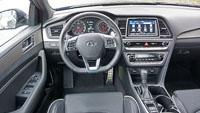 2019 Hyundai Sonata Ultimate