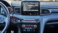 2019 Hyundai Veloster Turbo Tech