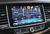 2019 Buick Encore Essence AWD