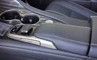 2019 Lexus RX 350 L