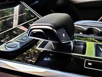 2020 Audi Q8 Technik 55 TFSI Quattro