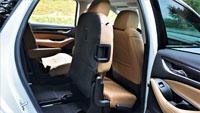 2021 Buick Enclave Essence ST